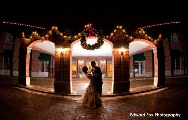 Tmx 1447199341543 Nn Glenview, IL wedding venue
