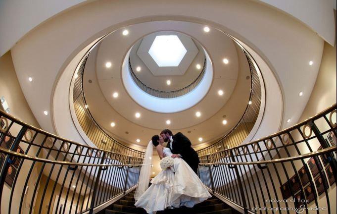 Tmx 1447199357273 Rr Glenview, IL wedding venue