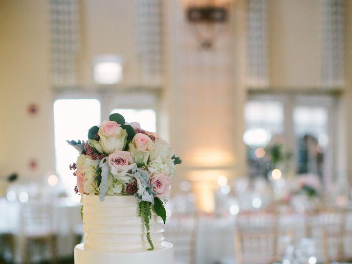 Tmx 1477329067902 Keddyryanwed5151 Glenview, IL wedding venue