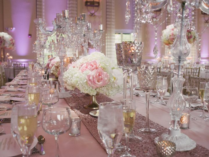 Tmx 1477605101319 0551 Glenview, IL wedding venue