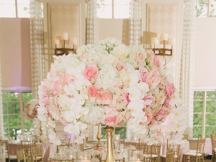 Tmx 1477605133199 0561 Glenview, IL wedding venue