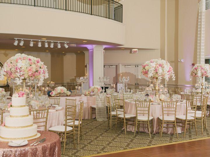 Tmx 1477605164110 0562 Glenview, IL wedding venue