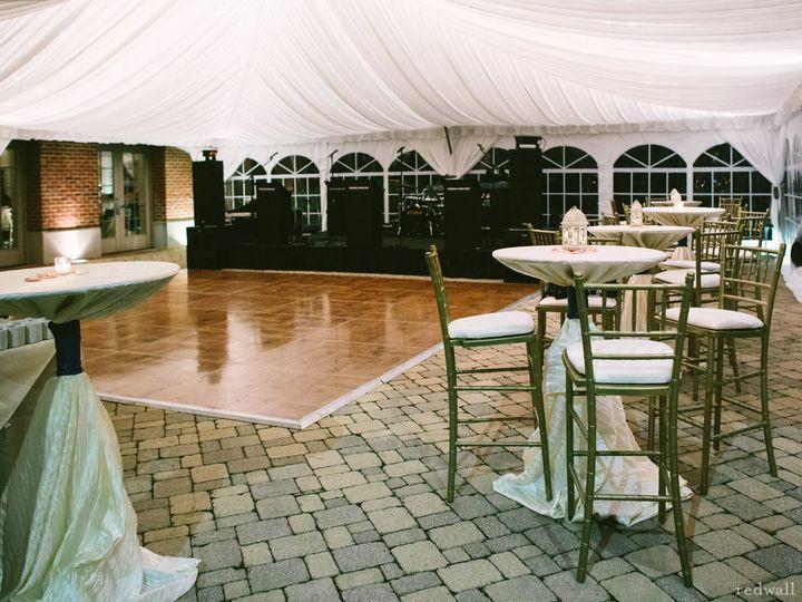 Tmx 1477605233445 1 Glenview, IL wedding venue