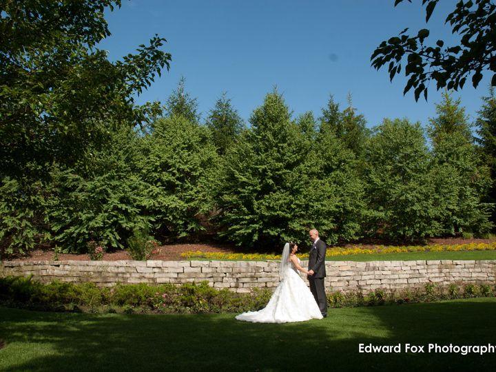 Tmx 1477605441024 0337 Glenview, IL wedding venue
