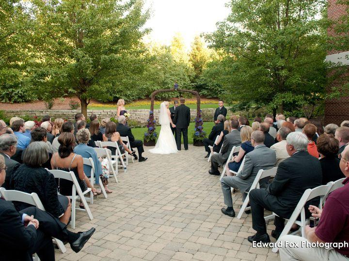 Tmx 1477605843062 0631 Glenview, IL wedding venue