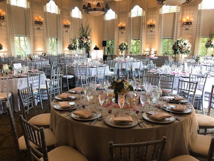 Tmx 1505768790005 Img2160 Glenview, IL wedding venue
