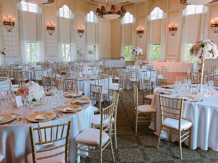 Tmx 1505768793311 Img2240 Glenview, IL wedding venue