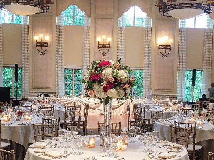 Tmx 1505768819619 Img2421 Glenview, IL wedding venue