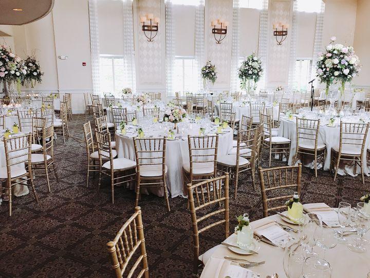 Tmx 1505768840743 Img2446 Glenview, IL wedding venue