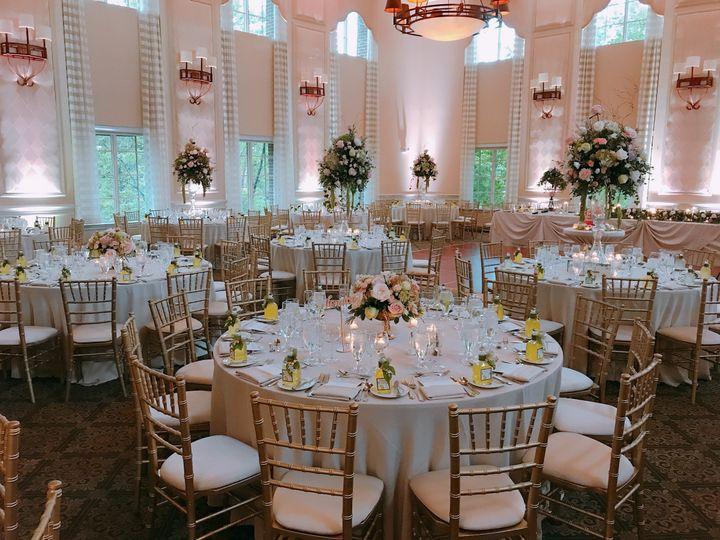 Tmx 1505768866451 Img2473 Glenview, IL wedding venue