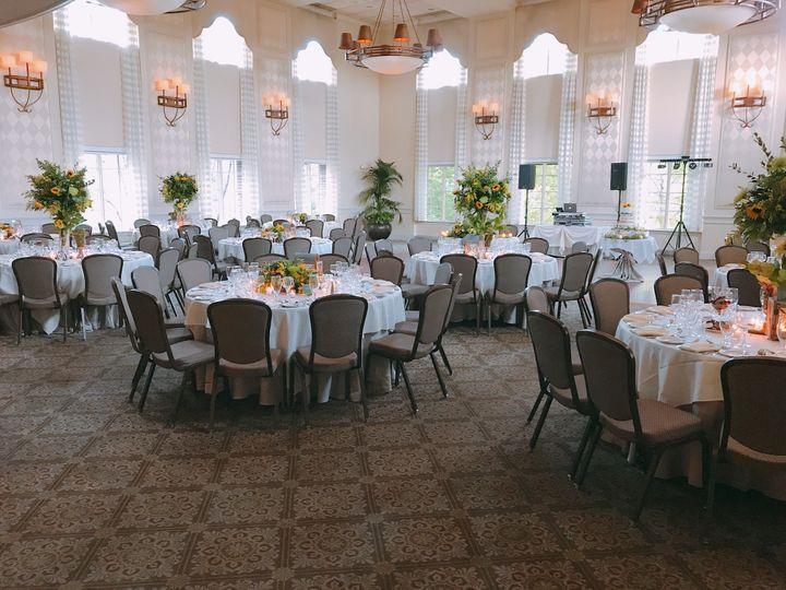 Tmx 1505768888216 Img2504 Glenview, IL wedding venue