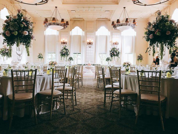 Tmx 1505768908462 Img2535 Glenview, IL wedding venue