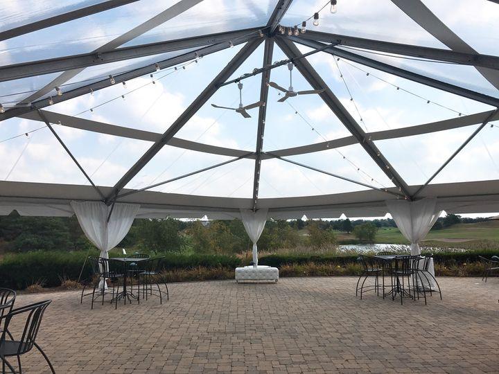 Tmx 1505768928960 Img2613 Glenview, IL wedding venue