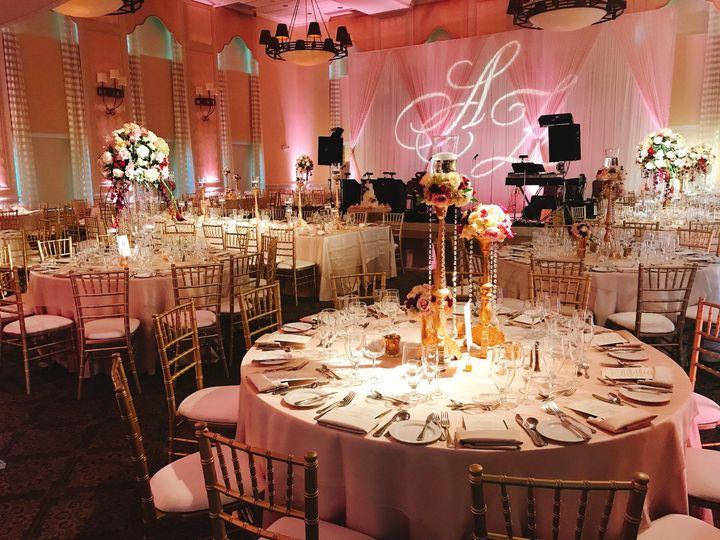 Tmx 1505768952756 Img2638 Glenview, IL wedding venue