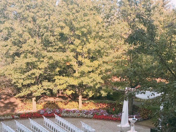 Tmx 1505768977365 Img2637 Glenview, IL wedding venue