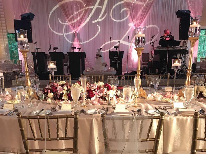 Tmx 1505769022138 Img2667 Glenview, IL wedding venue
