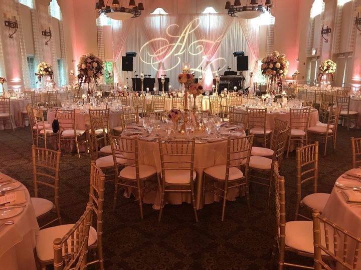 Tmx 1505769042732 Img2672 Glenview, IL wedding venue