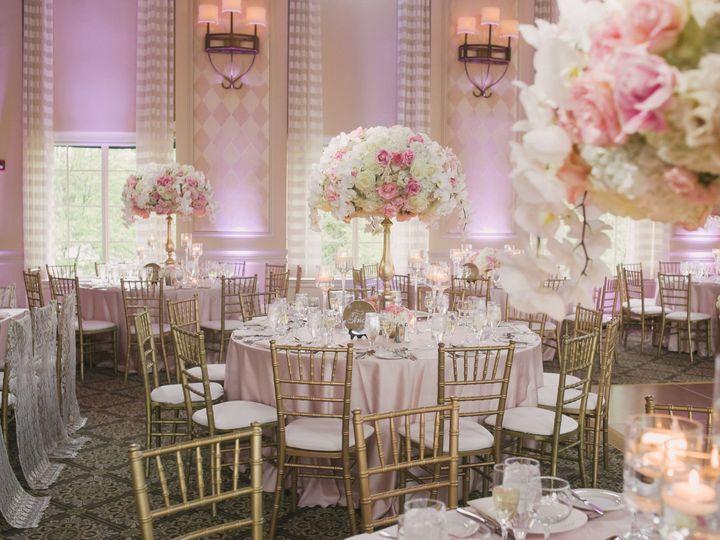 Tmx 1532445727 C8baa0280f6f1109 1477605067427 0547 Glenview, IL wedding venue