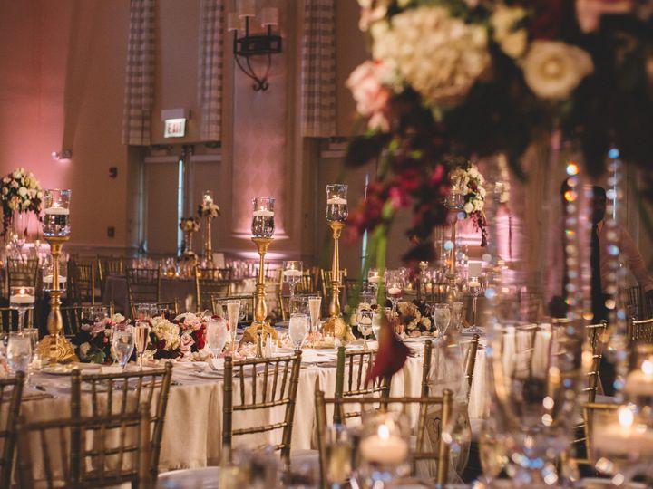Tmx 15 51 518501 158645029590140 Glenview, IL wedding venue