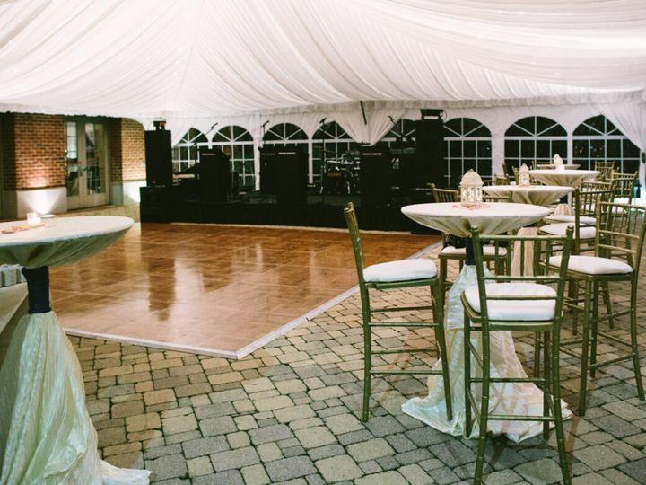 Tmx 17 51 518501 158645030541484 Glenview, IL wedding venue