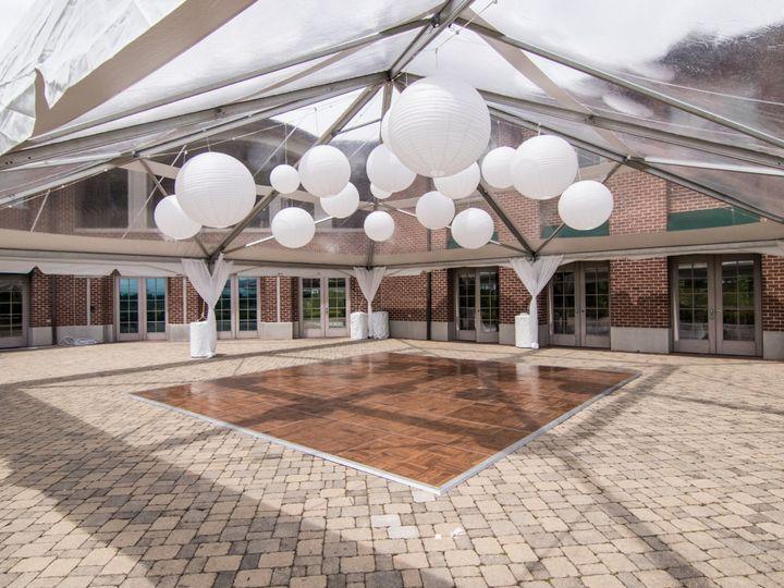 Tmx 18 51 518501 158645030781966 Glenview, IL wedding venue