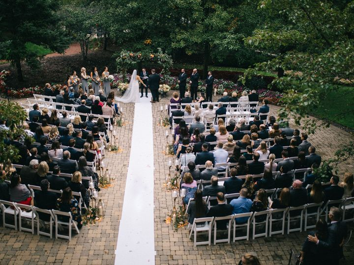 Tmx 3 51 518501 158645024735188 Glenview, IL wedding venue