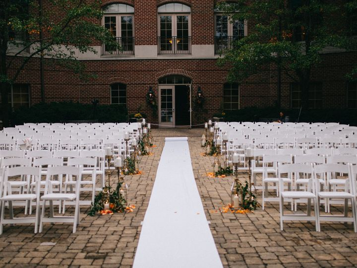 Tmx 4 51 518501 158645024549411 Glenview, IL wedding venue