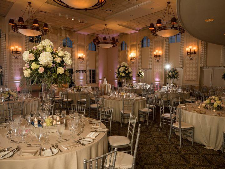 Tmx 7 51 518501 158645027240138 Glenview, IL wedding venue