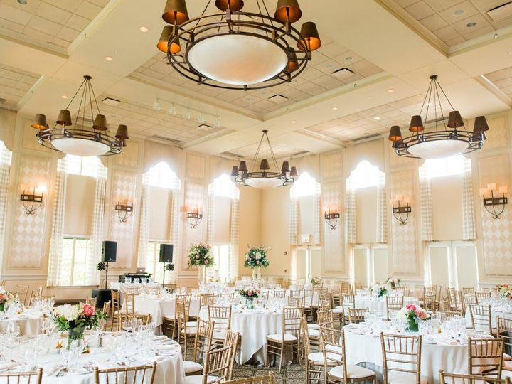 Tmx 8 51 518501 158645027143940 Glenview, IL wedding venue
