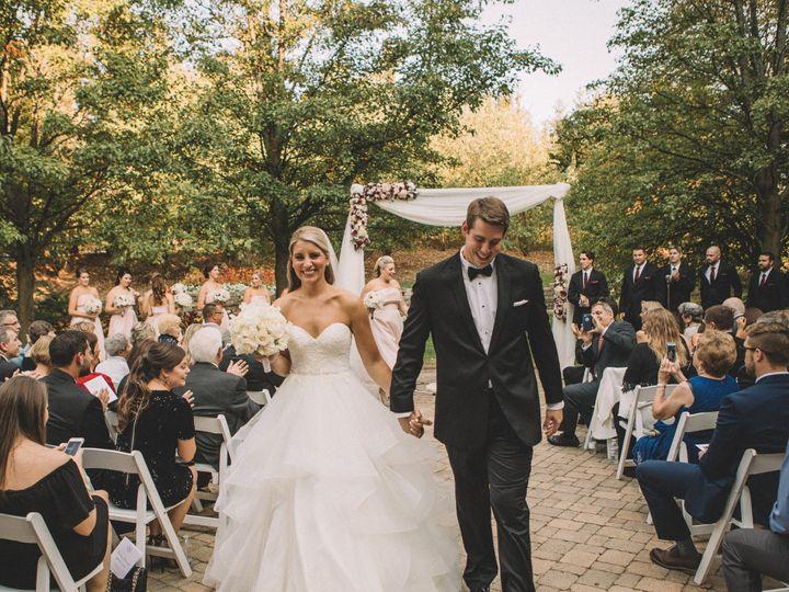 Tmx 9 51 518501 158645027333498 Glenview, IL wedding venue
