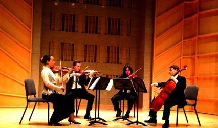 Velveteen Ensemble