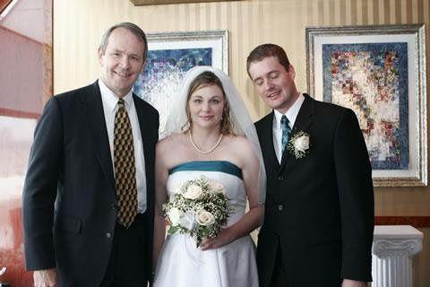 Tmx 1234820973890  MG 9551 Tenafly, NJ wedding officiant