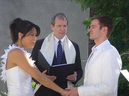 Tmx 1234820974187 673289890 Fad78c1d34 Tenafly wedding officiant