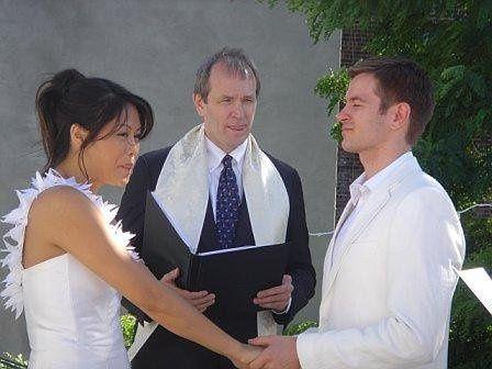 Tmx 1234820974187 673289890 Fad78c1d34 Tenafly, NJ wedding officiant