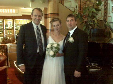 Tmx 1234820976328 IMG00072 Tenafly, NJ wedding officiant