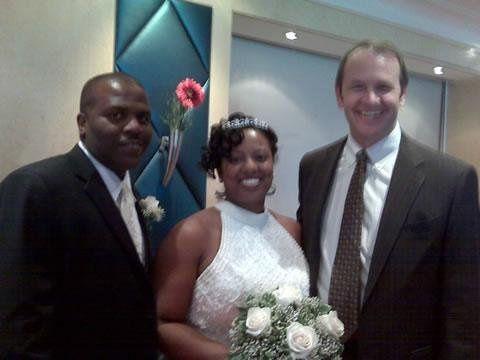 Tmx 1234820976640 IMG00073 Tenafly, NJ wedding officiant