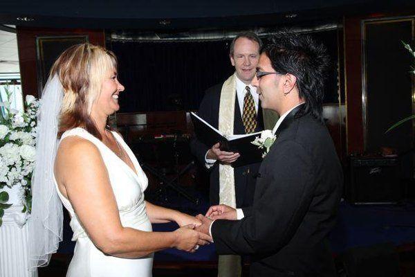 Tmx 1234820978453 Img028 Tenafly, NJ wedding officiant