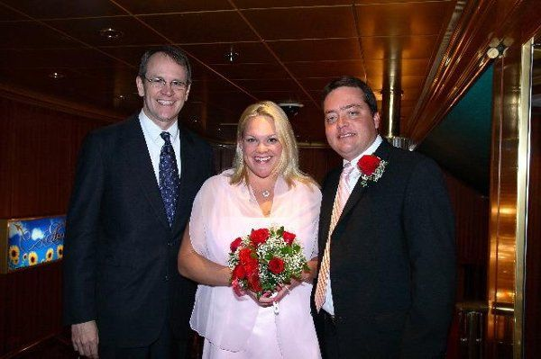 Tmx 1234820980281 Img 061 Tenafly, NJ wedding officiant