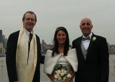Tmx 1234820980421 IMG 4205 1 Tenafly, NJ wedding officiant