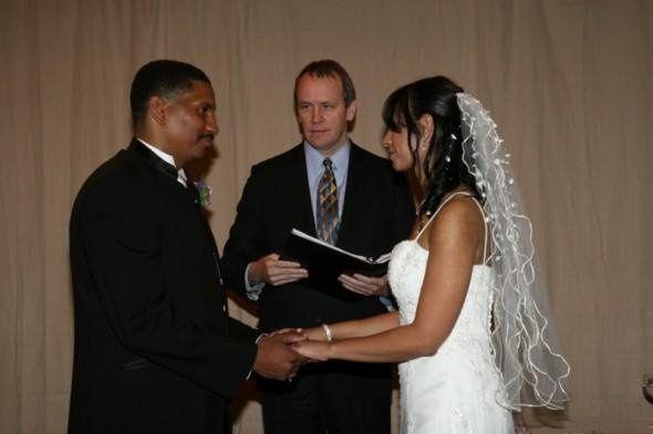 Tmx 1234820982171 Joyce N Jonathan Tenafly, NJ wedding officiant