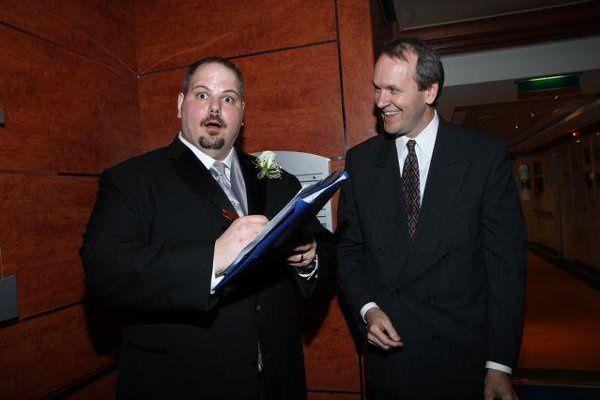 Tmx 1234820982609 Jpeg0061 Tenafly, NJ wedding officiant