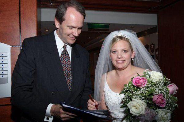 Tmx 1234820984078 Jpeg0064 Tenafly, NJ wedding officiant