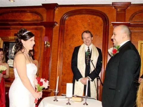 Tmx 1234820984765 LoriDelVallePhoto Tenafly, NJ wedding officiant