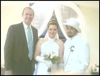 Tmx 1234820985640 Mr.NWedding Tenafly wedding officiant