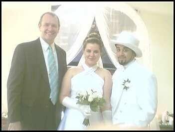 Tmx 1234820985640 Mr.NWedding Tenafly, NJ wedding officiant