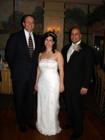 Tmx 1234820987015 Of%3D50%2C360%2C480%5B1%5D Tenafly wedding officiant