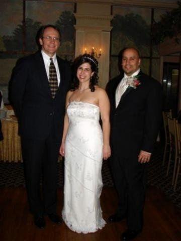 Tmx 1234820987015 Of%3D50%2C360%2C480%5B1%5D Tenafly, NJ wedding officiant