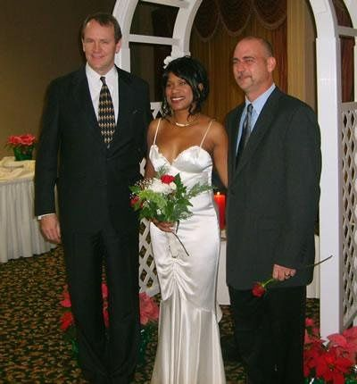 Tmx 1234820988359 Patrona Eric Wedding Tenafly, NJ wedding officiant
