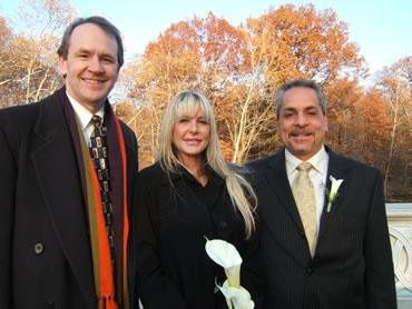 Tmx 1234820988515 Peter Helene Tenafly wedding officiant