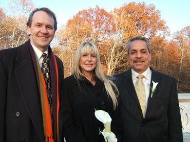 Tmx 1234820988515 Peter Helene Tenafly, NJ wedding officiant